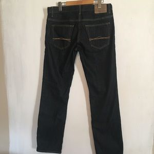 Men's jeans Areopastale